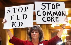 StopFedEd CC