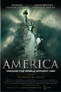 AmericaMoviePoster