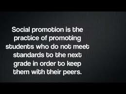 Socialpromotion02