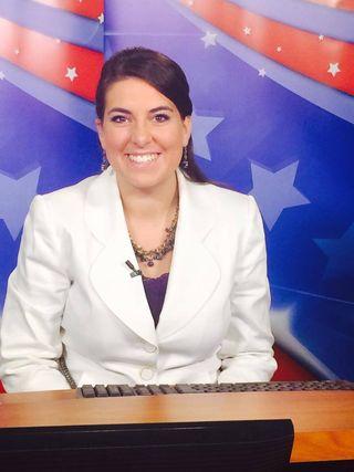 Jennifer Sullivan 05