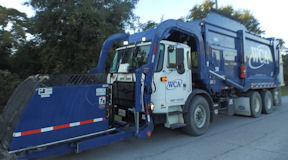 A-WCA truck web