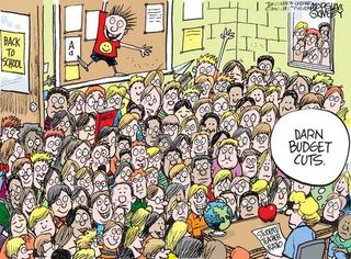 ClassSizeCartoon
