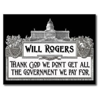 Government-efficiency-willrogers