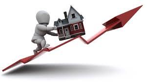 PropertyValuesUp