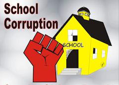 CorruptionSchoolsCropped100web