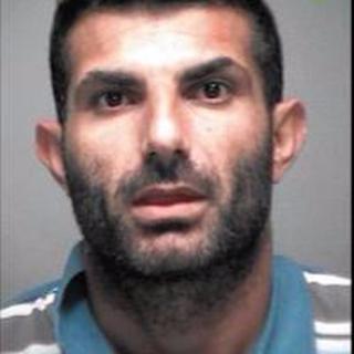 Sevket-aksoz-arrested-viaport-mall-20160115 4in