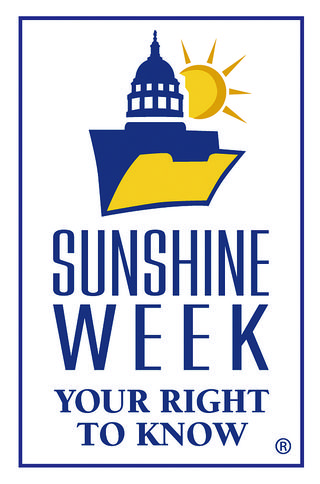 Sunshine_Week_logo_t670