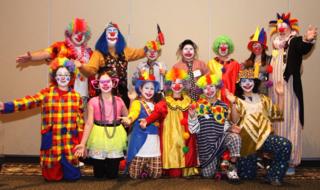 ClownsEustis