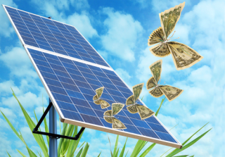 Corporate-welfare-solar-panels-money
