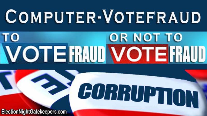 Vote-Fraud-copy