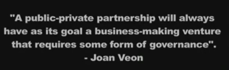 P3-Joan Veon quote