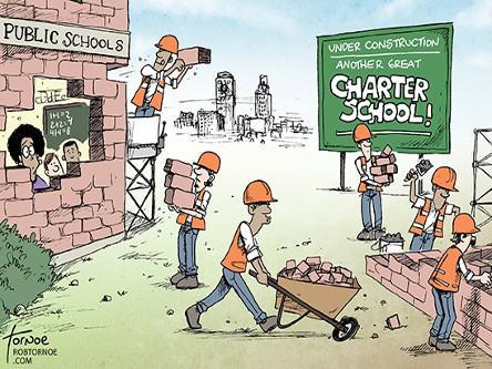 Charterschoolconst