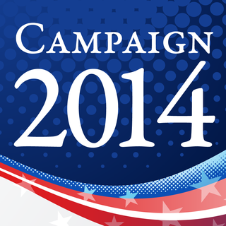Election2014-CampaignLogo