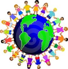 IB schools children-around-the-world