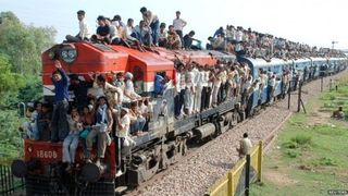 RailwaysIndian