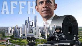 Obama-affh image web