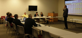CFAC Aug 12 2012 web