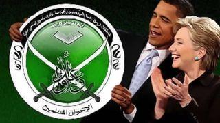 Islam-obama-clinton-muslim-brotherhood