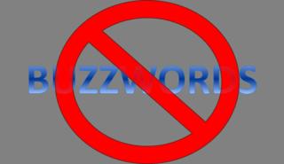 BuzzwordsNo02