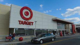 TargetGenderNeutral
