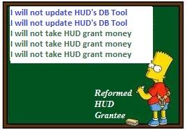 Blackboard-cartoon2-not-use-DB-take-HUD-money