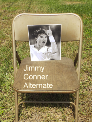 JimmyConnerAlternate