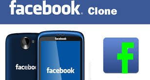 Facebook Hacking vs Cloning & Blocking Followers - Overview
