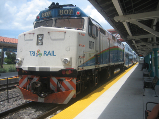 Tri-rail_EMD_F40PH