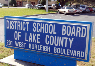 LCSD-HQ-sign