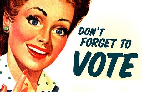 Vote-dontforget