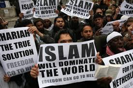 IslamDominates