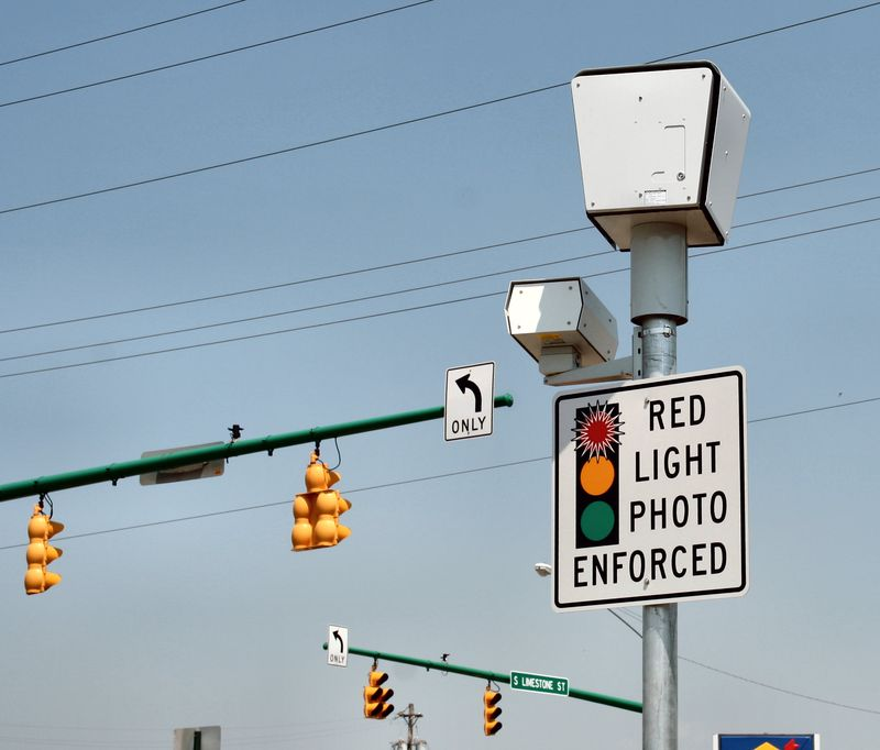 Red-light-camera-springfield-ohio