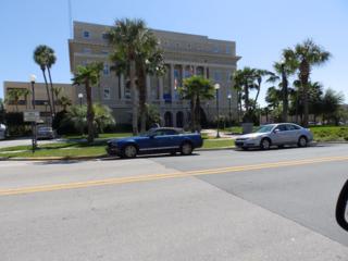 BCC Parking 2014-04-2 (1)