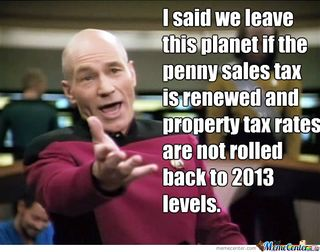 MemeCenter_penny sales tax star trek