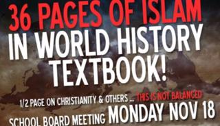 IslamTextbookBias36pgs