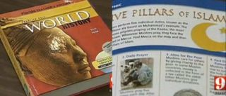 Islam_in_textbooks-450x192