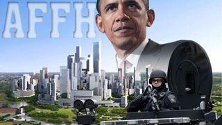 Obama-affh image