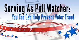 PollWatcherServing