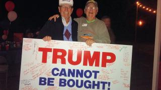 2016-11-19 VJ trump sign