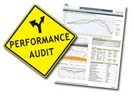 AuditPerformance