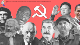 Communists_011