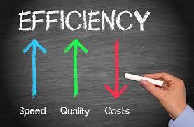 EfficiencyThreeArrows