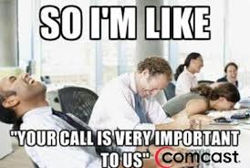 Comcast-sucks-laugh