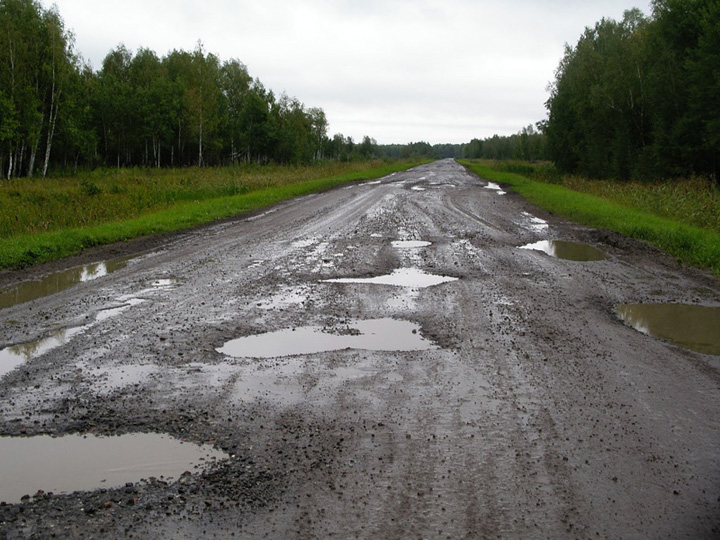 Bad-Condition-of-roads