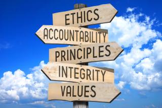 Ethics-technology