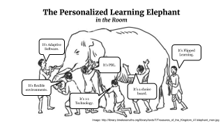Personalized-learning-elephant-in-the-room-1_orig