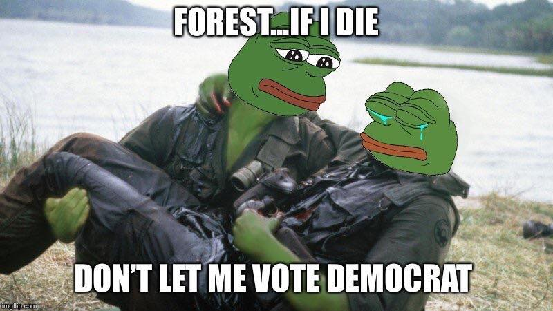 VoterFraudDeadFrog