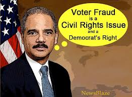 VoterFraud-holder