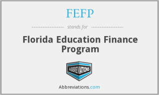 FEFP image
