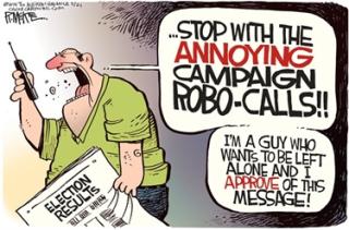 Robocalls-cartoon
